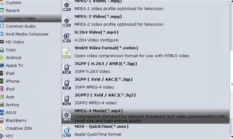 format factory alternative for mac get dvd ripper with format factory alternative for windows