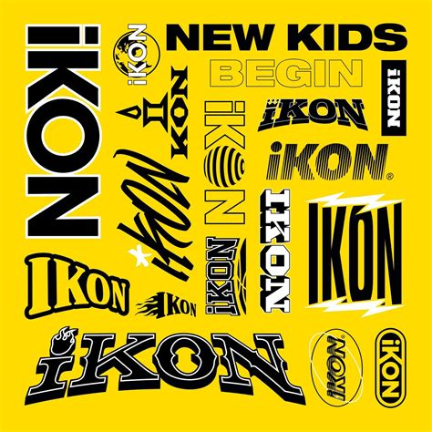 www new kpop hotness download ikon new kids begin