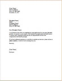 Cover Letter Temp by 11 Professional And Business Cover Letter Templates Document Hub