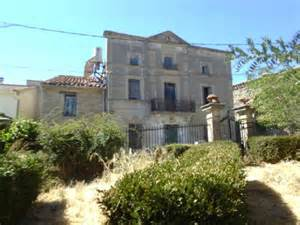 immobilier remise renover 224 h 233 rault page 10 mitula