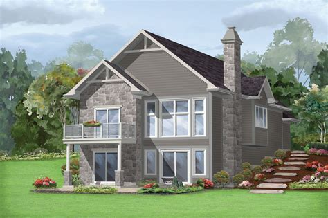 bungaloft house plans 28 bungaloft floor plans heritage lane marz homes heritage lane marz homes