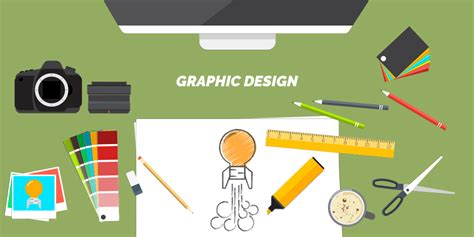 graphics design agency graphic design service singapore graphic design agency