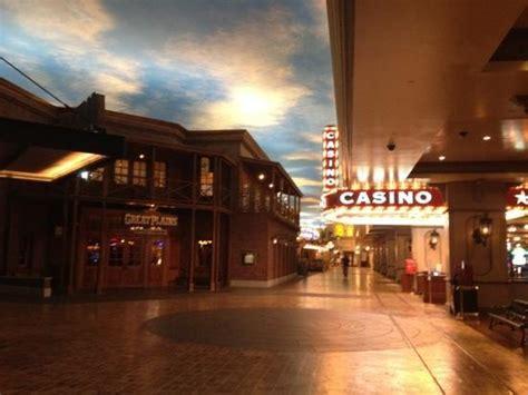 ameristar kc buffet the top 10 things to do near ameristar casino hotel kansas