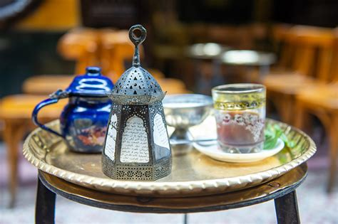 uae announces working hours  ramadan