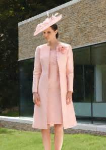 pink coat dress online fashion review fashion gossip