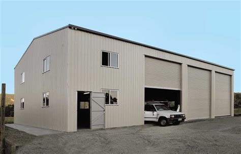 industrial sheds large storage sheds  sale