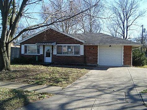 Houses For Sale In Kettering Ohio by 45439 Houses For Sale 45439 Foreclosures Search For Reo