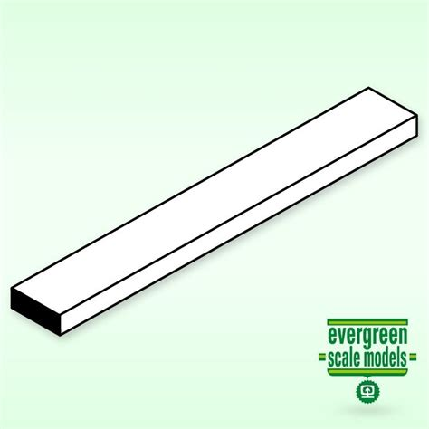 Top Salur V Stripe 123 0 5x1 5x350 mm 10