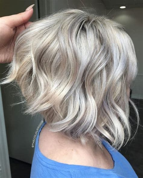 23 angled bob hairstyles trending right right now for 2018 angled bob hairstyles images hairstyles