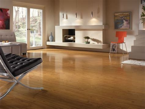 grand illusions laminate floors from armstrong
