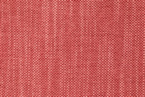 mill creek upholstery fabric mill creek windfall upholstery fabric in carnation