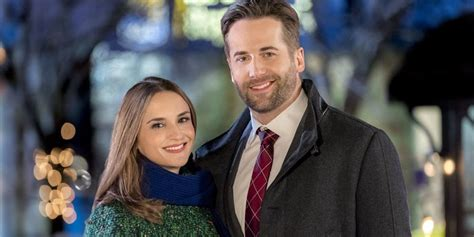 hallmark movies youll love  youre obsessed