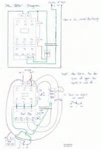 vinca s dol starter wiring diagram