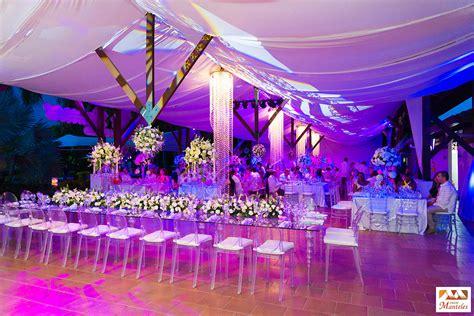 alquiler de decoracion para bodas decoraci 243 n de bodas en cali organizaci 243 n de bodas en cali