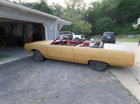 1965 malibu convertible 1965 malibu convertible classic chevrolet malibu 1965