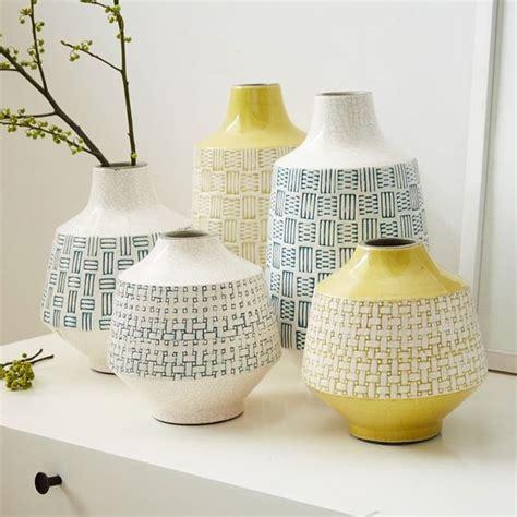 vasi in ceramica da esterno vasi ceramica moderni vasi vasi ceramica 9