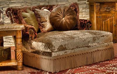 cuddle comfort lifestyle in blog a velvet y affair
