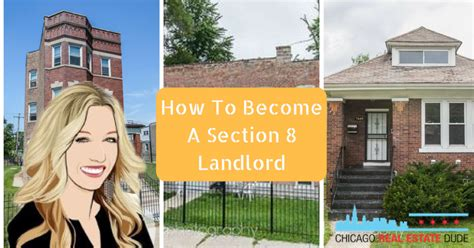 how to become a section 8 landlord the average time to sell a house the importance of market time