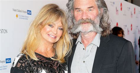 goldie hawn kurt goldie hawn on kurt russell lasting relationship isn t