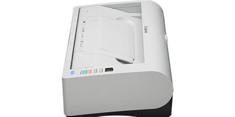 Canon Document Scanner Dr M140 canon imageformula dr m140 document scanners canon uk