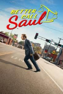 better call to saul subscene better call saul second season subtitle