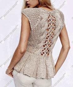 Takako Cowl Neck Dress free pattern go to http dutchylady