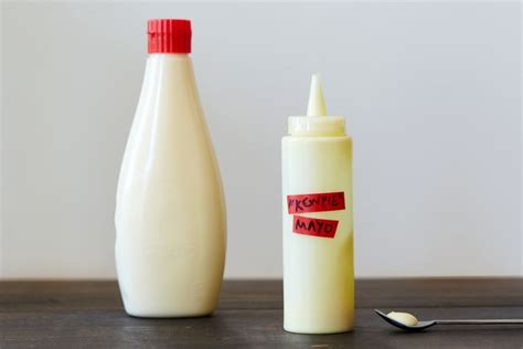 kewpie m s kewpie mayonnaise recipe on food52