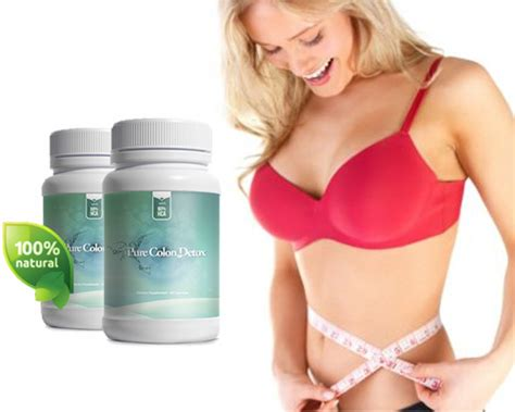 Dailyom Detox Relationship Course Review by Colon Detox Reviews Important Things To About