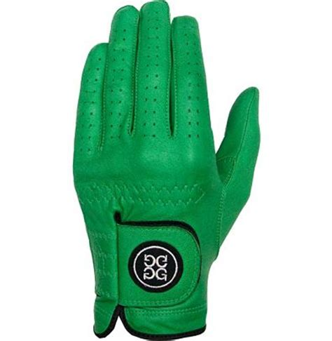 colored golf gloves colored golf gloves 2 mens golf glove