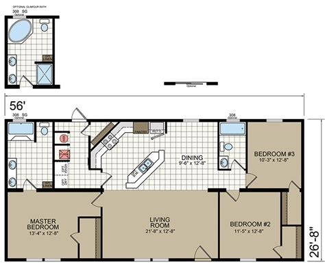 iseman homes floor plans 54 4335 655 atlantic extreme