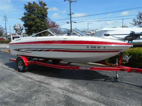 used fish and ski boats in kentucky used glastron ski and fish boats for sale boats