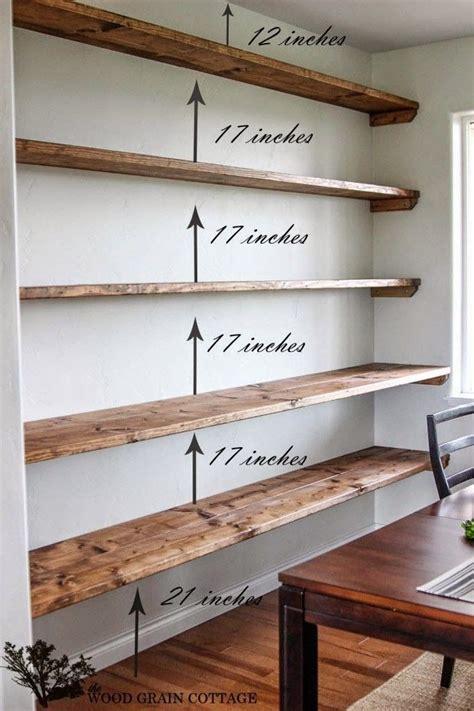 wall brackets for bookshelves best 25 rustic closet ideas on rustic closet