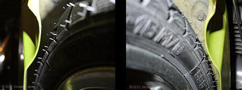 Motorradreifen Eintragen Lassen by Motorradreifen Mit Freigabe Nach 167 19 Beim T 252 V Eintragen