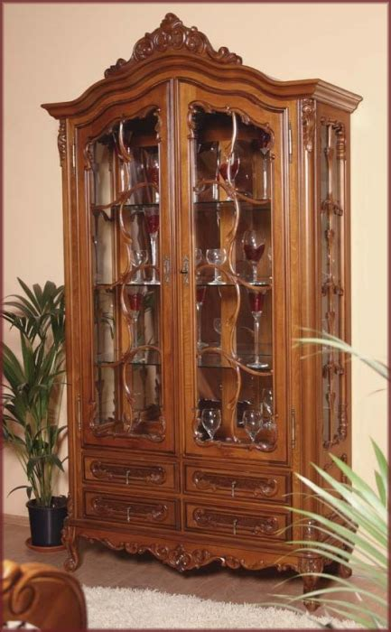 dining room display cabinets dining room glass display cabinet 187 gallery dining