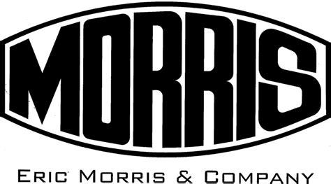 morris cabinet hinges morris cabinet door hinges cabinets matttroy