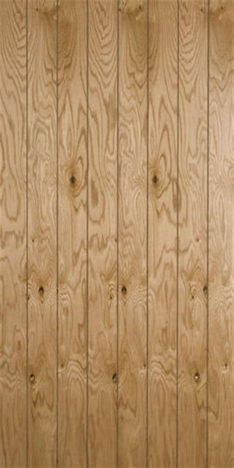 Prefinished Wainscoting Murphy Timber Ridge 4 X 8 Classic Oak Prefinished