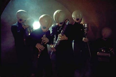 Top Songs Played In Bars by From World War To Wars The Cantina Starwars