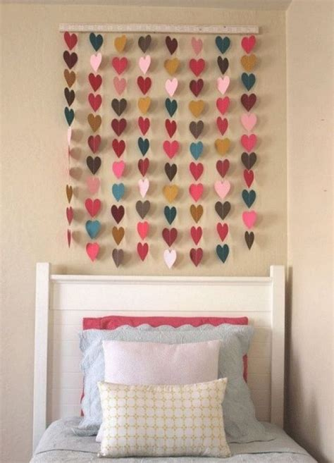 make it yourself home decor diy home decor the best diy ideas for bedroom designs