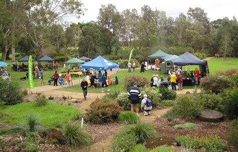 Gold Coast Regional Botanic Gardens Gold Coast Regional Botanic Gardens Open Day Gold Coast