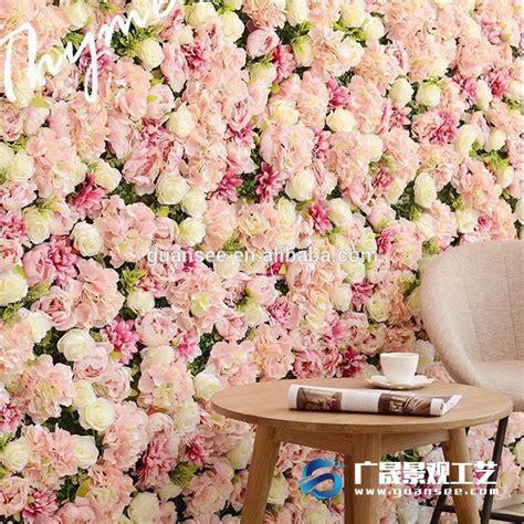 flower decor wall decoration flowers my web value