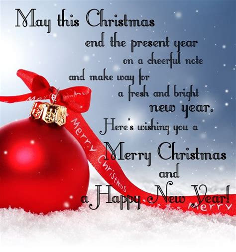 lovely christmas messages  ur loved  christmas christmas poems christmas card