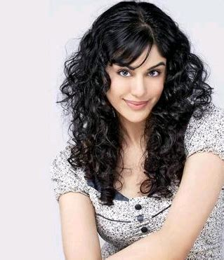 haircuts curly hair indian how to curl hair at home get curly hairstyle and manage curls