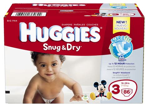 NEW Diapers and Wipes Amazon Coupons & Deals!