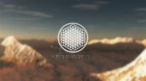 wallpaper for desktop me bring me the horizon 2015 wallpapers wallpaper cave