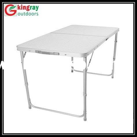 Folding High Top Table Folding High Top Table Shop Popular High Top Folding Table From China Aliexpress Folding