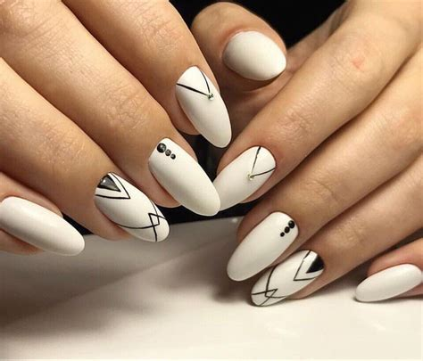 best manicure looks over 60 25 best fall nail trends ideas on pinterest cute fall
