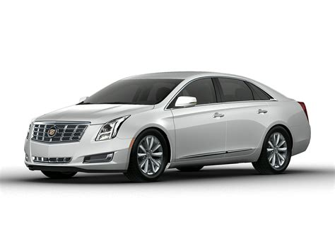 2013 cadillac sts price 2013 cadillac xts price photos reviews features