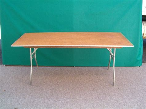 awning table and chairs la crosse tent and awning tables and chairs photo album
