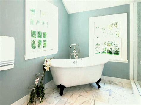 best paint colors for small powder rooms best colors for