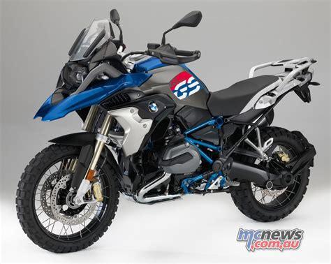 Bmw Motorrad Forum R 1200 Gs by Finke Desert Race On An R 1200 Gs Boxer Mcnews Au